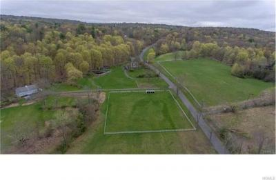 Photo of 115 Buck Road, Marbletown, NY 12484