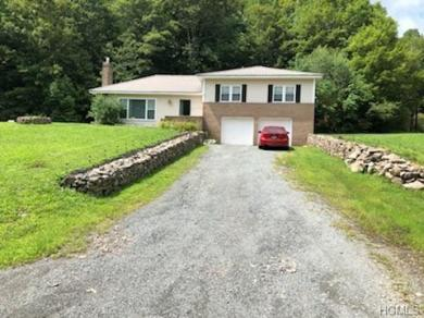 6881 State Route 42, Fallsburg, NY 12788
