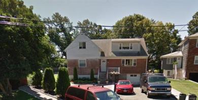335 First Street, Yonkers, NY 10704