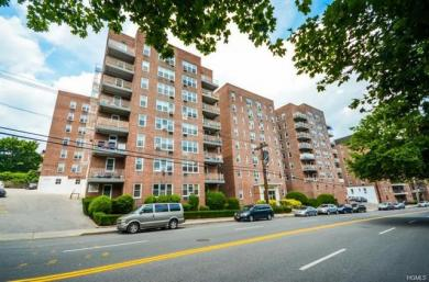 43 Bronx River Road #7d, Yonkers, NY 10704