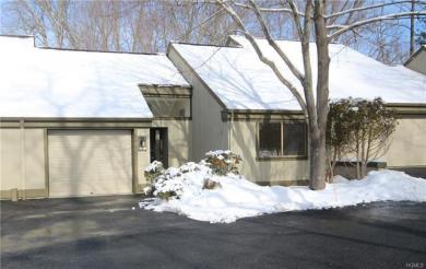 499 Heritage Hills #D, Somers, NY 10589