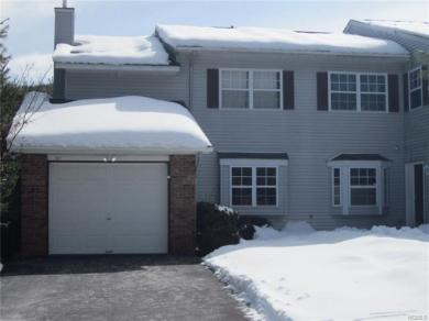 361 Heritage Lane, Chester Town, NY 10950