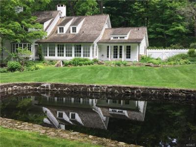 Photo of 415 & 423 Indian Brook Road, Philipstown, NY 10524