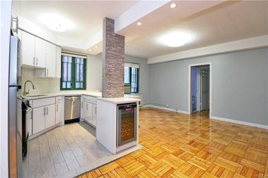 1938 East Tremont Avenue #2a, Bronx, NY 10462