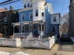 29 South Clinton Street, Poughkeepsie City, NY 12601 photo 1
