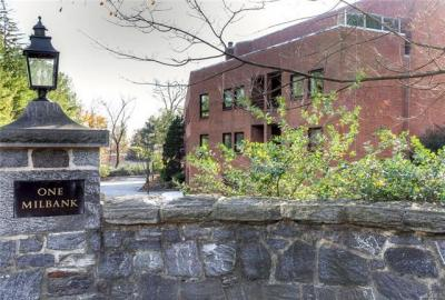 Photo of 1 Milbank Avenue #1h, Greenwich, CT 06830