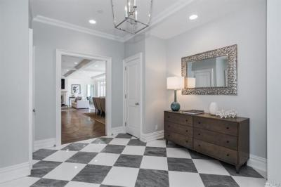 Photo of 2 Weaver Street #7, Scarsdale, NY 10583