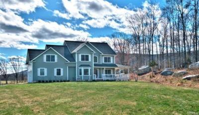 Photo of 28 Scenic Ridge Road, Gardiner, NY 12561