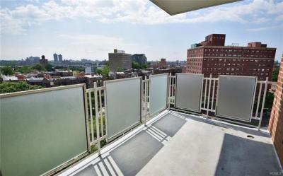 Photo of 3755 Henry Hudson Parkway #12c, Bronx, NY 10463