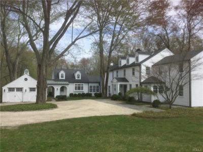 Photo of 98 Succabone Road, Bedford, NY 10507