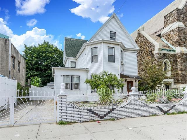 86-30 114 Street, Richmond Hill, NY 11418