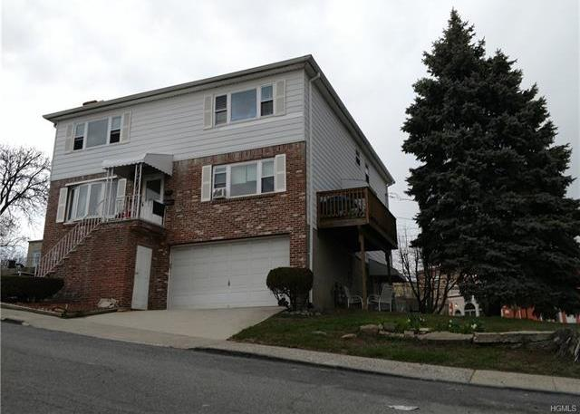 57 College Place, Yonkers, NY 10704