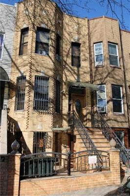 Photo of Brooklyn, NY 11232