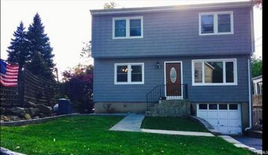 1 Larrimore Road, Yonkers, NY 10710