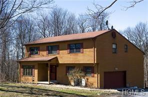 Photo of 308 County Route 105, Woodbury Town, NY 10930