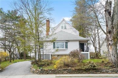 1235 Post Road, Scarsdale, NY 10583