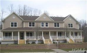 Photo of 714 Saw Mill River Road, Yorktown, NY 10598