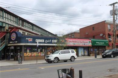 2801 Middletown Road, Bronx, NY 10461