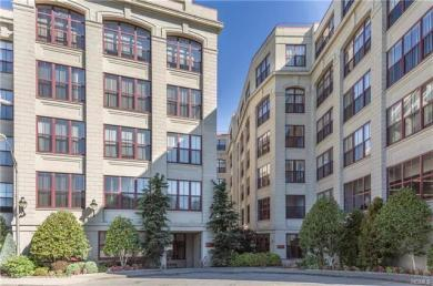 1 Scarsdale Road #406, Eastchester, NY 10707