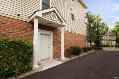 119 Montgomery Avenue #C, Eastchester, NY 10583