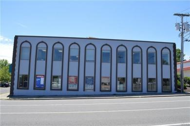233 West Route 59, Clarkstown, NY 10954