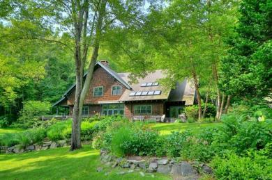 16 Old Post Road, Bedford, NY 10549