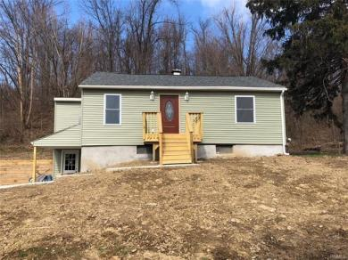 2261 Route 9d, Wappinger, NY 12590