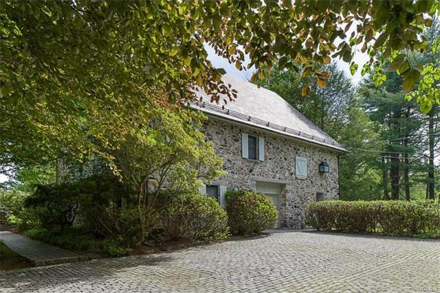 67 West Lane, Pound Ridge, NY 10576