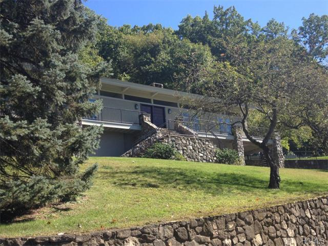1524 Route 9d, Philipstown, NY 10524