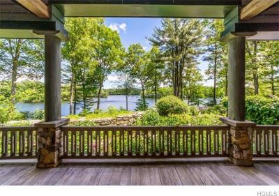 Photo of 44 Mead Road, North Castle, NY 10504