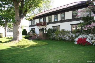 Photo of 149 Old Mamaroneck Road, White Plains, NY 10605