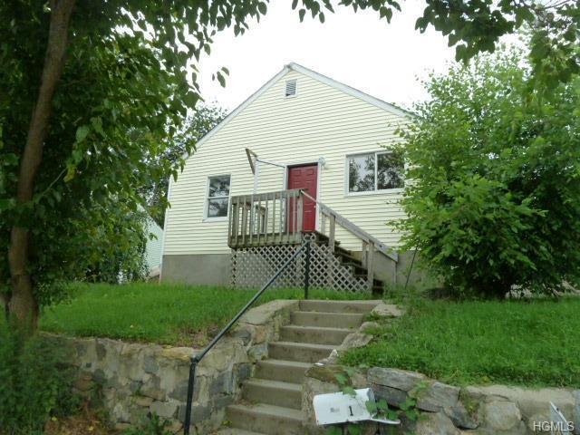 14 Waterford Road, Patterson, NY 12563