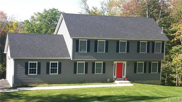 21 Theodore Trail, Patterson, NY 10512