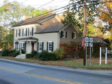339 Route 202, Somers, NY 10589