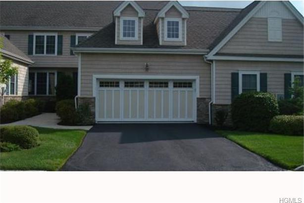 32 Turnberry Court #32, Monroe Town, NY 10950