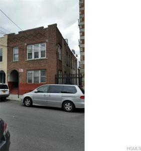 736 East 211th Street, Bronx, NY 10467