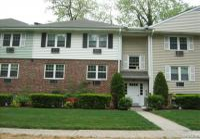67 Lorraine Terrace #316, Mount Vernon, NY 10553