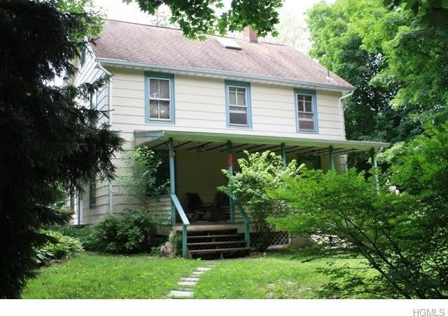 29 Orchard Street, Patterson, NY 12563