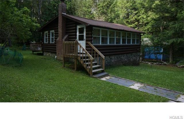 26 Brower Place Tr 103l, Bethel, NY 12778