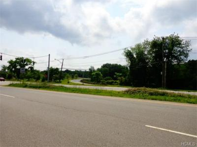 Photo of 00 Route 6, Yorktown, NY 10541