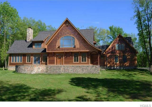 1 Loafer Lane, Warwick Town, NY 10990