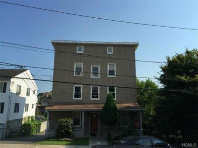 Photo of 446 West Street, Rye Town, NY 10573