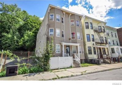 Photo of 32 Mulberry Street, Yonkers, NY 10701