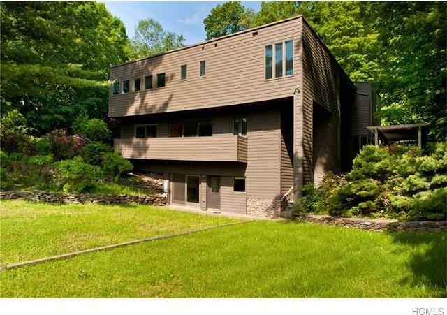 103 Yellow City Road, Amenia, NY 12501