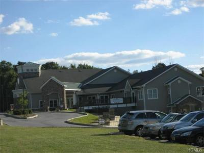 Photo of 2 Reynolds Road, Monroe Town, NY 10950