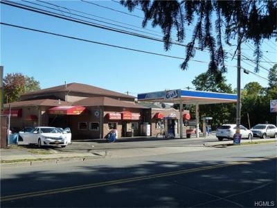 Photo of 146 North Main Street, Ramapo, NY 10977