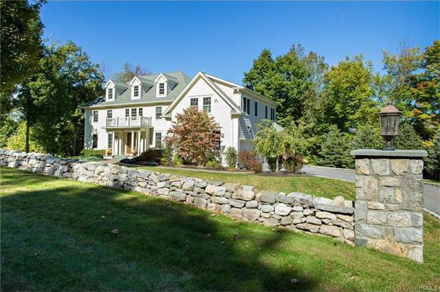 15 Tea House, Southeast, NY 10509