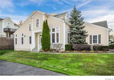 24 Reunion Road, Rye Town, NY 10573