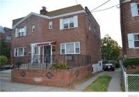 1958 Mulford Avenue, Bronx, NY 10461