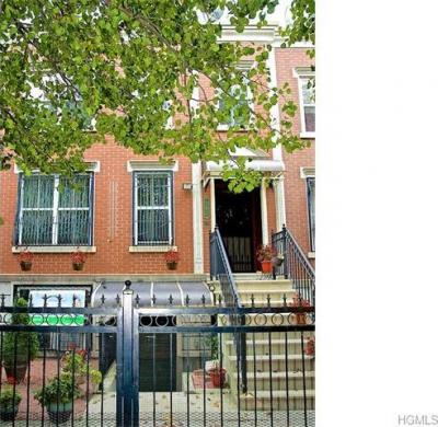Photo of 202 Covert Street, Brooklyn, NY 11207